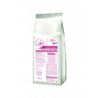 BonaVentura HIPO-ALLERGENIC «Олень и амарант» 1,5 кг